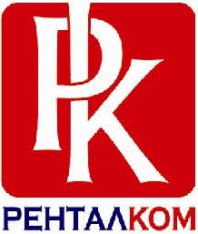 cropped-RK.jpg